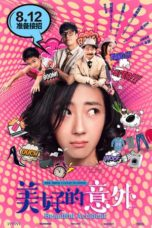 Nonton Movie Beautiful Accident (2017) Sub Indo