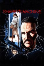 Nonton Movie Sharky's Machine (1981) Sub Indo