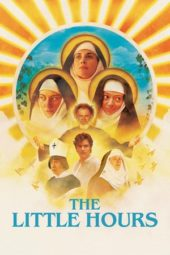 Nonton Online The Little Hours (2017) Sub Indo