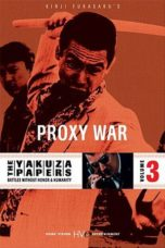Nonton Movie Proxy War (1973) Sub Indo