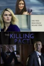 Nonton Movie The Killing Pact (2017) Sub Indo