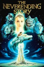 Nonton Movie The NeverEnding Story (1984) Sub Indo