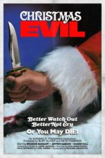 Nonton Movie Christmas Evil (1990) Sub Indo