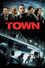 Nonton Online The Town (2010) Sub Indo