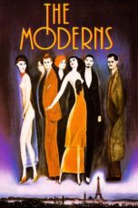 Nonton Movie The Moderns (1988) Sub Indo