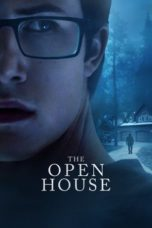 Nonton Movie The Open House (2018) Sub Indo