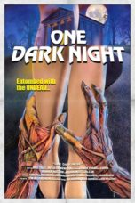 Nonton Movie One Dark Night (1982) Sub Indo