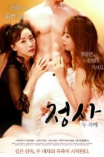 Nonton Online An Affair – Two Sisters (2017) Sub Indo