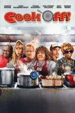 Nonton Movie Cook Off! (2017) Sub Indo