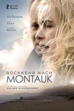 Nonton Movie Return to Montauk (2017) Sub Indo