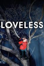 Nonton Movie Loveless (2017) Sub Indo