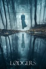 Nonton Movie The Lodgers (2017) Sub Indo