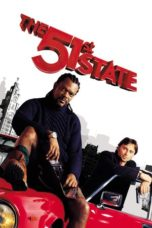 Nonton Movie The 51st State (2001) Sub Indo