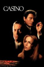 Nonton Movie Casino (1995) Sub Indo