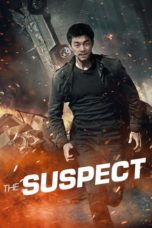 Nonton Movie The Suspect (2013) Sub Indo