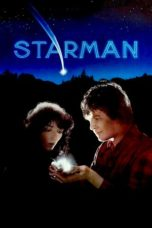 Nonton Movie Starman (1984) Sub Indo
