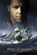 Nonton Movie Master and Commander: The Far Side of the World (2003) Sub Indo