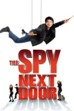 Nonton Movie The Spy Next Door (2010) Sub Indo