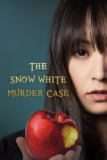Nonton Movie The Snow White Murder Case (2014) Sub Indo