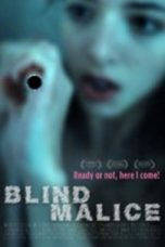 Nonton Movie Blind Malice (2014) Sub Indo