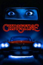 Nonton Movie Christine (1983) Sub Indo
