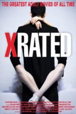 Nonton Movie X-Rated: The Greatest Adult Movies of All Time (2015) Sub Indo