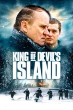 Nonton Movie King of Devil's Island (2010) Sub Indo