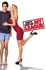 Nonton Movie She's Out of My League (2010) Sub Indo
