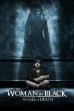 Nonton Movie The Woman in Black 2: Angel of Death (2014) Sub Indo