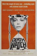 Nonton Movie Death Watch (1980) Sub Indo