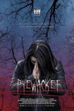 Nonton Movie Pyewacket (2017) Sub Indo