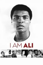 Nonton Movie I Am Ali (2014) Sub Indo