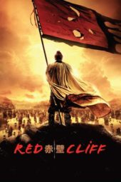 Nonton Online Red Cliff Part One (2008) Sub Indo