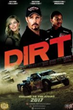 Nonton Movie Dirt (2018) Sub Indo