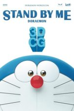 Nonton Movie Stand by Me Doraemon (2014) Sub Indo