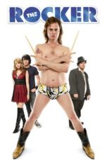 Nonton Movie The Rocker (2008) Sub Indo