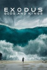 Nonton Movie Exodus: Gods and Kings (2014) Sub Indo