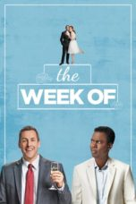 Nonton Movie The Week Of (2018) Sub Indo
