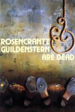 Nonton Movie Rosencrantz & Guildenstern Are Dead (1990) Sub Indo