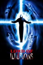 Nonton Online Lord of Illusions (1995) Sub Indo