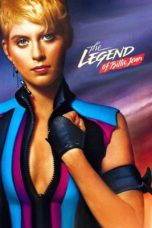 Nonton Online The Legend of Billie Jean (1985) Sub Indo