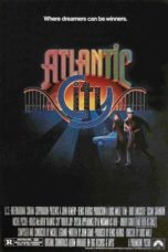 Nonton Movie Atlantic City (1980) Sub Indo