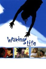 Nonton Movie Waking Life (2001) Sub Indo