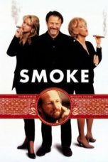 Nonton Movie Smoke (1995) Sub Indo