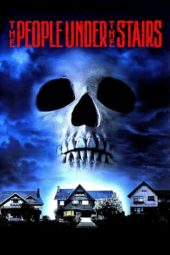 Nonton Online The People Under the Stairs (1991) Sub Indo