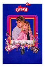 Nonton Movie Grease 2 (1982) Sub Indo
