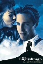 Nonton Online The Englishman Who Went up a Hill But Came Down A Mountain (1995) Sub Indo