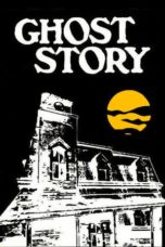 Nonton Movie Ghost Story (1981) Sub Indo