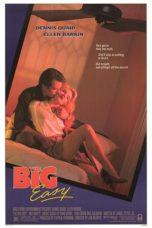 Nonton Movie The Big Easy (1986) Sub Indo