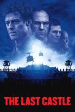 Nonton Movie The Last Castle (2001) Sub Indo
